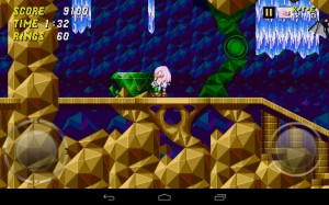 Sonic The Hedgehog 2 (20)