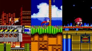 Sonic The Hedgehog 2 (2)