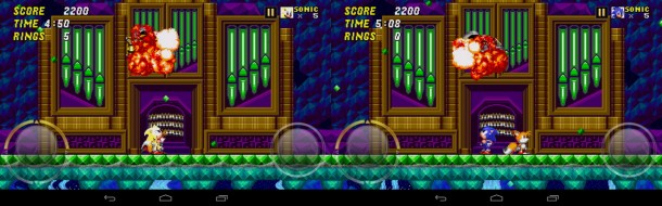Sonic The Hedgehog 2 (3)