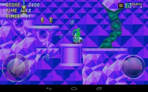 Sonic The Hedgehog 2 (4)
