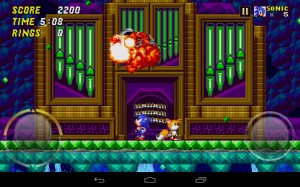 Sonic The Hedgehog 2 (5)