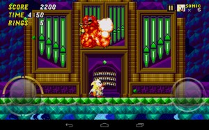 Sonic The Hedgehog 2 (6)