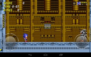 Sonic The Hedgehog 2 (8)
