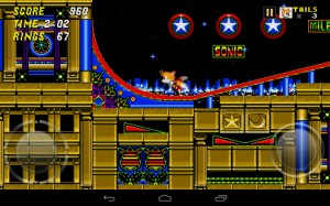 Sonic The Hedgehog 2 (9)