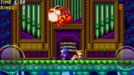 Sonic The Hedgehog 2 (Big)