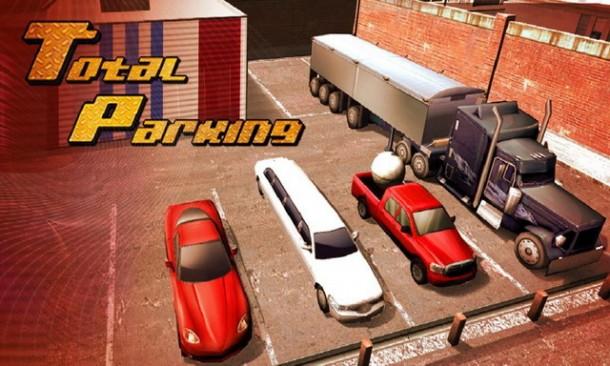 Total Parking (1)