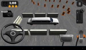 Total Parking (2)