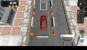 Total Parking (3)