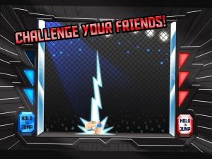 UFB - Ultimate Fighting Bros (2)