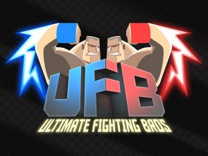UFB - Ultimate Fighting Bros (3)