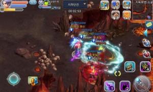 War Valley Online (2)