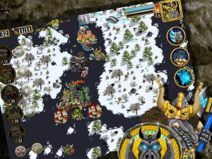Warlords RTS Strategy Game (2)