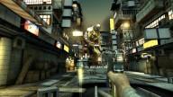 dead_trigger_2-cover