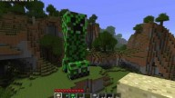 minecraft pocket edition update (3)