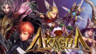 Akasha Cover