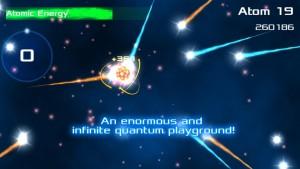Atomic Fusion (3)