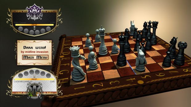 CHESS 2 THE SEQUEL (1)