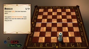 CHESS 2 THE SEQUEL (2)
