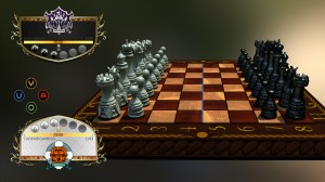 CHESS 2 THE SEQUEL (3)