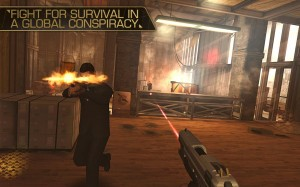 Deus Ex The Fall (2)