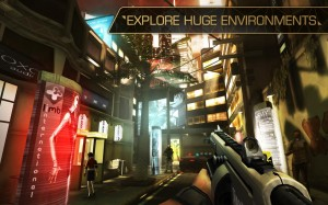 Deus Ex The Fall (3)