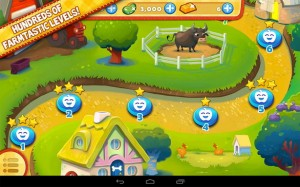 Farm Heroes Saga (2)