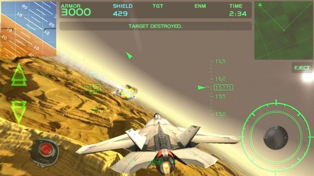 Fractal Combat X (1)