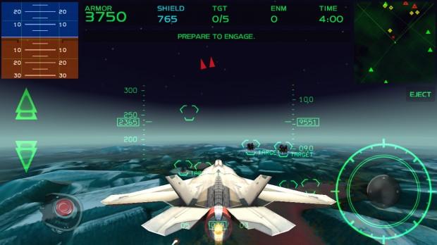 Fractal Combat X (10)
