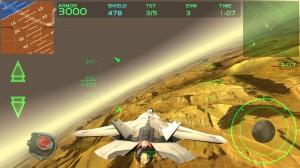 Fractal Combat X (2)