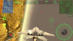 Fractal Combat X (4)