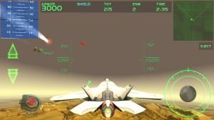 Fractal Combat X (5)