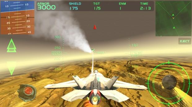 Fractal Combat X (7)