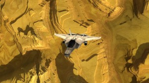 Fractal Combat X (9)