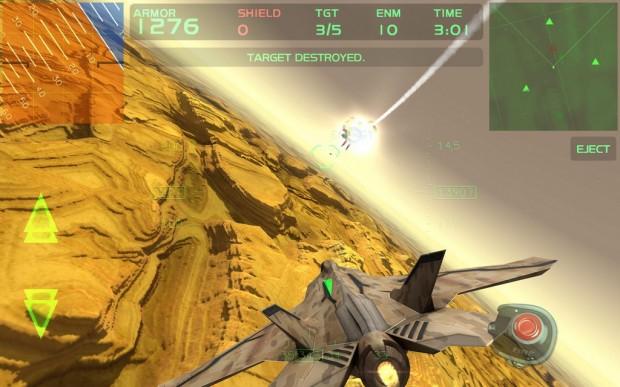 Fractal Combat X Premium (1)