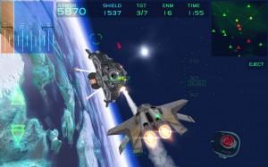 Fractal Combat X Premium (2)