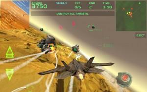 Fractal Combat X Premium (3)