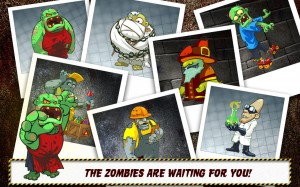 Grandpa and the Zombies (3)