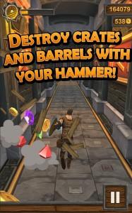 Hammer Quest (1)