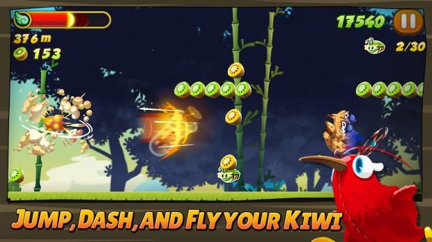 Kiwi Dash (1)