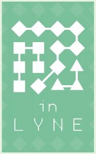LYNE (1)