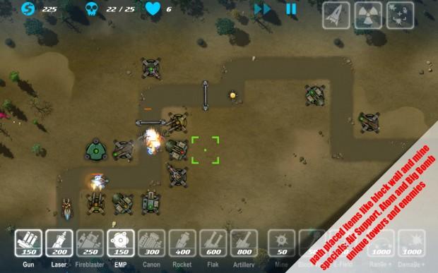 M.A.C.E. Tower Defense (1)