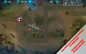 M.A.C.E. Tower Defense (2)
