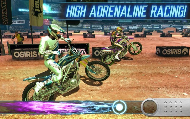 MOTOCROSS MELTDOWN (1)