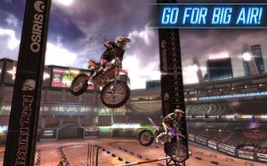 MOTOCROSS MELTDOWN (3)