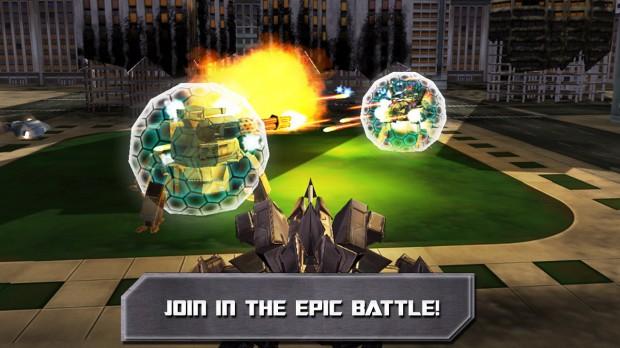 Mech Battle Arena (1)