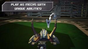 Mech Battle Arena (3)