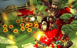 Minigore 2 Zombies (2)