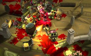Minigore 2 Zombies (3)