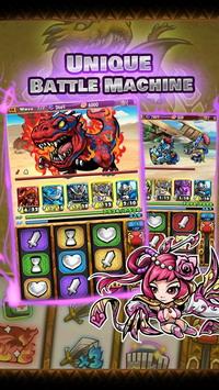Ninja Legend Dragon Titan (1)