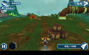 Ratchet and Clank (4)